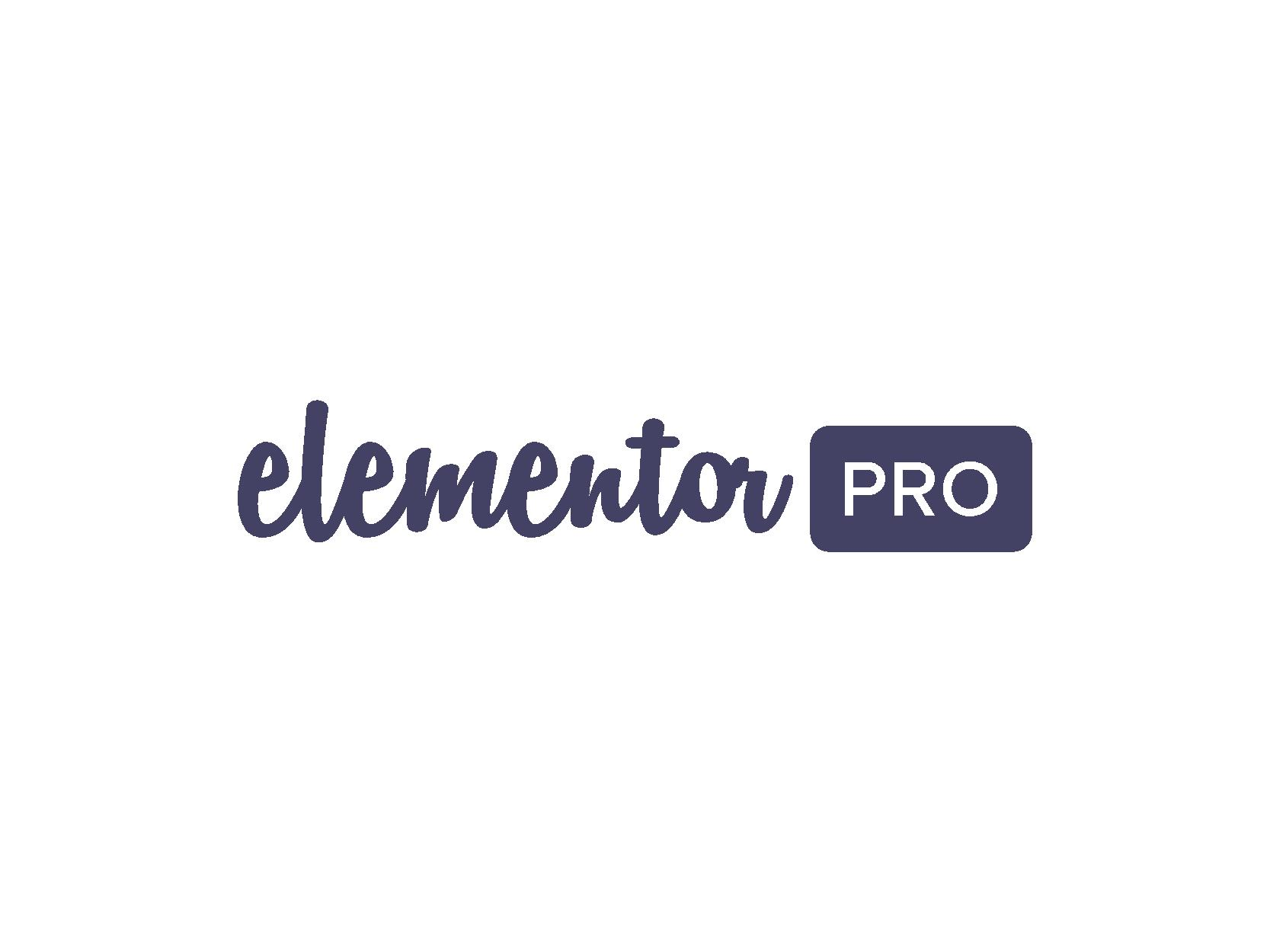 elementor review dark-page-001